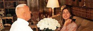 В Ярославского возникли проблемы: жена экс-президента Металлиста откровенно рассказала обо всем