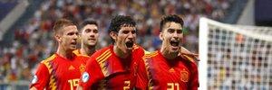 Реал знайшов підсилення в Каталонії – наступник Каземіро за солідну суму