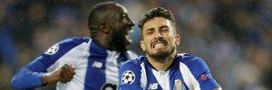 Манчестер Сити нашел звездного конкурента Зинченко в Порту