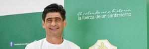 Екс-функціонер Шахтаря Раффо знайшов роботу в Іспанії