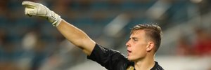Реал Сосьєдад – Реал Мадрид: онлайн-трансляція матчу Ла Ліги – Лунін потрапив у запас
