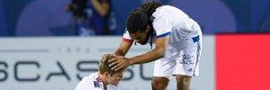 Ліга 1: Ліон втратив очки у матчі з Німом – підопічні Гарсії наблизились до компанії аутсайдерів чемпіонату