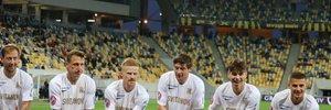 Риека – Колос прогноз на матч Лиги Европы