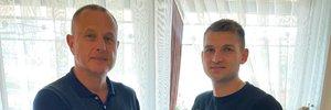 Львів оголосив про трансфер вінгера збірної Литви