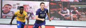 Михайліченко міг повернутись в Динамо – гравець пояснив, чому трансфер зірвався