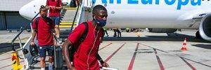 Манчестер Юнайтед близький до підписання Дембеле – трансфер вінгера допоможе Барсі з головною ціллю Кумана