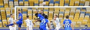 Динамо – Гент: InStat назвав найкращого гравця матчу-відповіді плей-офф Ліги чемпіонів