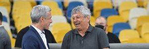 Динамо і Шахтар у Лізі чемпіонів: де і коли дивитися церемонію жеребкування групового етапу