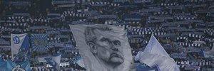 Динамо не збирається повертати вболівальників на трибуни у найближчих матчах – клуб зробив офіційну заяву