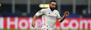 Реал потерял одного из лидеров на матч с Шахтером – у мадридцев назревают серьезные проблемы