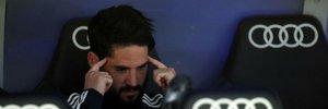 Реал не отпустит Иско в Севилью – жадность сделала трансфер нереальным