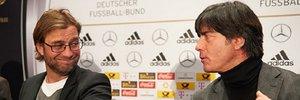 Клопп може готувати збірну Німеччину до Євро-2024 – місцевий футбольний союз розробив план