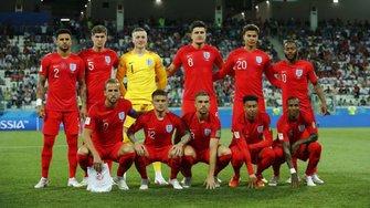 Англія – Панама: анонс матчу ЧС-2018