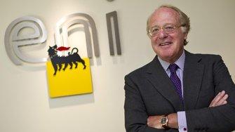 Милан обновил менеджмент после смены собственника – появился новый президент, ушел исполнительный директор