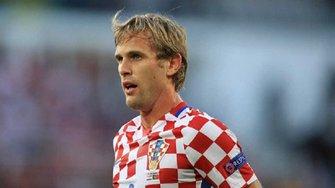 Екс-захисник Дніпра Стрініч призупинив кар'єру через проблеми з серцем