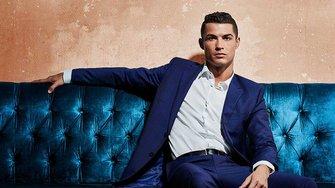 Лучший игрок сезона УЕФА: объявлена тройка претендентов