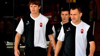 """Зоря під прицілом: канали Футбол 1/2 """"шиють"""" луганцям дискваліфікацію у єврокубках"""