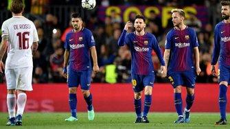 Барселона отримає революційну форму на сезон 2019/20 – такого в її історії ще не було