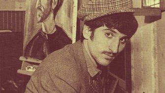 Мероні – прокляте прізвище для Торіно: він грав на 500 мільйонів, малював, слухав Beatles і загинув від рук свого фаната