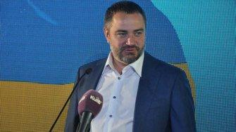 ФФУ обвинили в выводе 1 миллиона долларов через офшоры – Павелко уже прокомментировал информацию