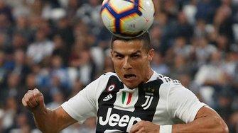 Ювентус звинуватили у сенсаційних зв'язках з мафією – італійський футбол може сколихнути гучний скандал