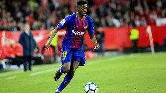 Барселона поставила ультиматум Дембеле – француз рискует остаться без футбола