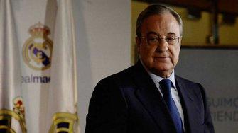 Реал погрожував УЄФА створенням Суперліги – несподівана заява