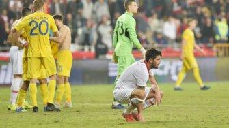 Лунин получил шанс заиграть за Леганес в Примере – главный победитель матчей сборной Украины должен выйти на Алавес