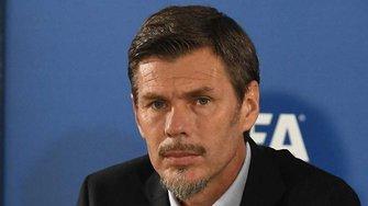 ФИФА планирует создать всемирную Лигу наций
