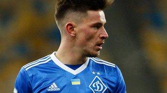 """""""Возможно, даже лучше, что Динамо оказалось в Лиге Европы"""", – Вербич оценил себя и команду в первой части сезона"""