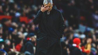Ліверпуль – Манчестер Юнайтед: стартові склади на матч АПЛ