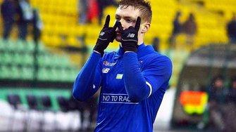 Циганков і його місія нездійсненна: названі 2 клуби, готові платити Динамо мільйони євро за українця