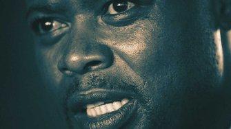 Смерть, яку ніхто не помітив: Філ Масінга вивів збірну ПАР на Мундіаль і перетинався із Шевою у Серії А