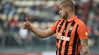 Ракицький хоче покинути Шахтар через Фонсеку та фанатів, – ЗМІ