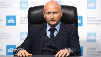 Смалійчук: Ведемо перемовини щодо трансферів Шведа та Лебеденка, Федецький може стати граючим тренером дубля