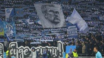 УЕФА открыл производство против Динамо и Шахтера из-за поведения болельщиков на матчах Лиги Европы