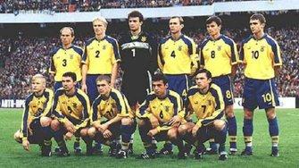 Історична звитяга над Росією, незарахований гол Пятова: як стартувала збірна України у відборах на чемпіонат Європи