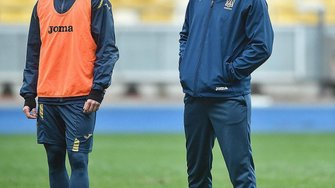 Не Роналду: Зінченко зробив несподіваний вибір найкращого гравця збірної Португалії