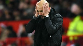 Хьонесс розповів, як Гвардіола переконує шейха підписати новачка в Манчестер Сіті – сенсаційна заява