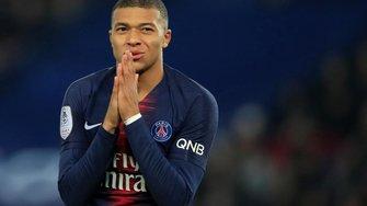 Реал готовий запропонувати 280 млн євро за Мбаппе, – France Football