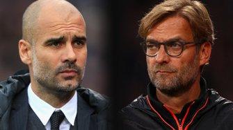 Манчестер Сіті vs Ліверпуль: хто стане чемпіоном Англії – детальний розбір ситуації