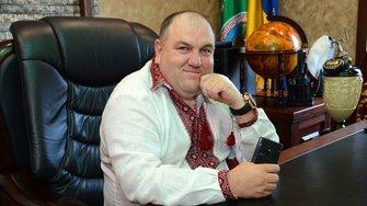 Інгулець отримає шалену суму преміальних у разі перемоги в фіналі Кубка України