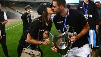 Шахов после триумфального сезона покидает ПАОК – вопрос зарплаты в новом контракте и предложение от другого участника ЛЧ