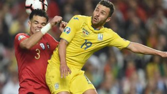 Справа Мораєса: Україна офіційно виграла апеляцію в Португалії та Люксембургу
