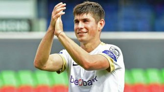 Сампдория видит в Малиновском замену лидеру команды, которым интересуется Арсенал