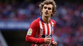 Грізманн стане гравцем Барселони наступного тижня, – Telegraph