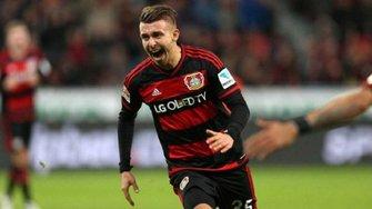 Юрченко офіційно став гравцем Зорі
