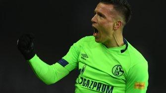 Спекатися Коноплянки, підписати захисника Ліверпуля – як може здивувати Бундесліга в останні 10 днів трансферного вікна