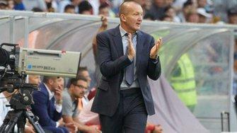 Лига Европы, квалификация: Астана Григорчука разгромила БАТЭ и близка к выходу в группу