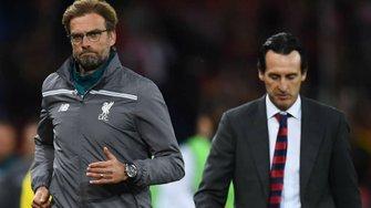 Ливерпуль – Арсенал: стартовые составы и онлайн-трансляция матча АПЛ